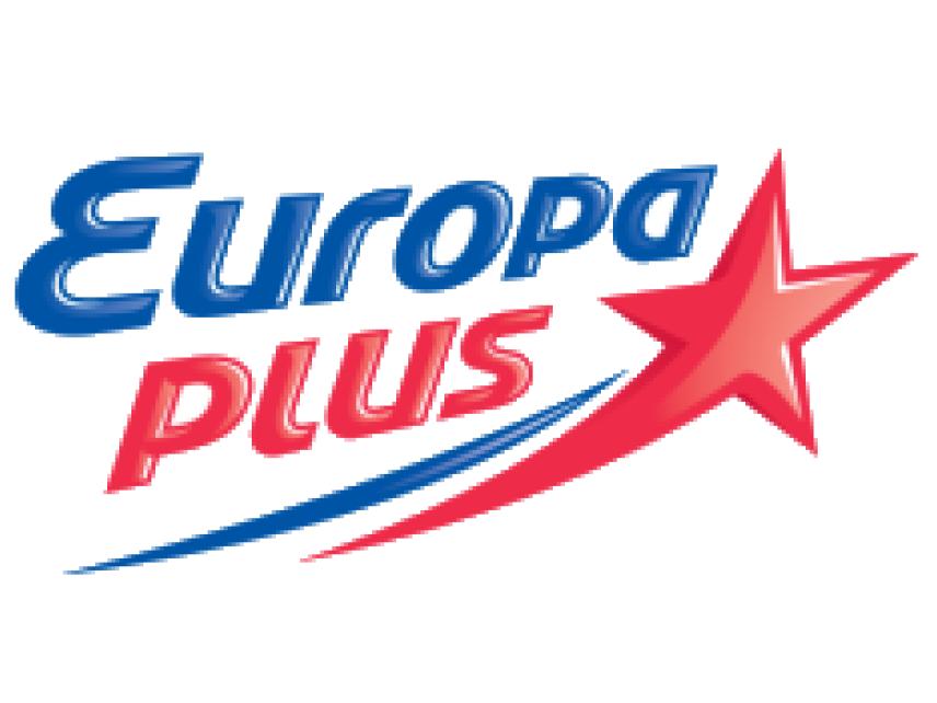 если будущем смешные картинки россия европа плюс недорого снять