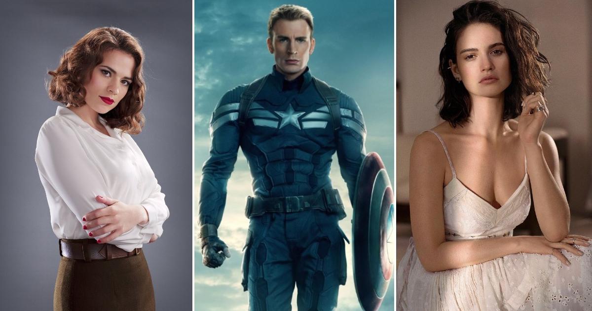 покупки актеры супергерои в реальной жизни фото этой кухне фоне